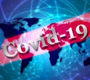 4 в Нова Загора и 2 в Сливен са новите случаи на Ковид-19 в областта