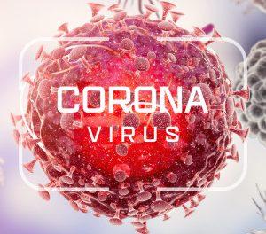 """57-годишна от """"Надежда"""" загуби битката с коронавируса"""