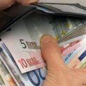 Ако ги нямаше парите на българите от чужбина…