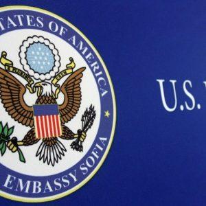 """Американците отказват среща на президента с Херо Мустафа?! Борисов готви инспекция на """"Турски поток-2"""" с руския посланик"""