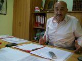 Атанас Делибалтов: Лично аз съм правил подробно проучване за унищожените прасета в Сливенска община!