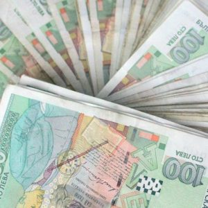 Безлихвените заеми до 4500 лв. стават по-достъпни от другата седмица