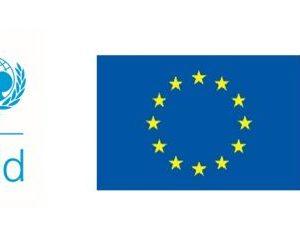 """В област Сливен се изпълнява пилотен проект """"Европейска гаранция за детето"""""""