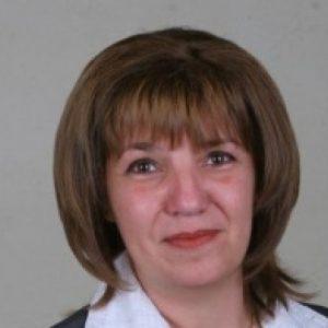 Галя Захариева отново стана депутат