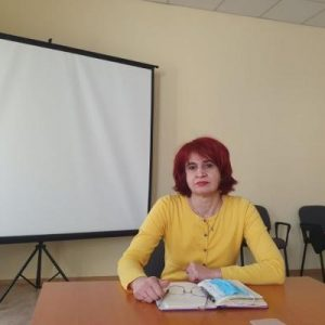 Д-р Даниела Калева, РЗИ-Сливен: Спазвайте противоепидемичните мерки, защото всичко губи значението си, когато човек е болен