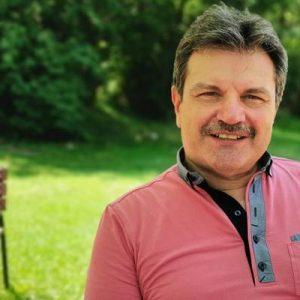 Д-р Симидчиев: Covid 19 е в по-голяма степен васкулит, отколкото пневмония