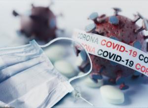 Девет души в защитено жилище в Сливен са с положителни проби за COVID-19