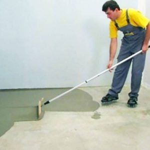 Домашните ремонти ще се приспадат от данъците?