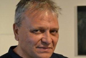 """Доц. Красимир Добрев е носителят на награда ,,Добри Чинтулов"""" за 2020 г."""