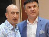 Ето защо Лечков няма да наследи Боби Михайлов начело на БФС