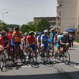 """За поредна година Сливен ще бъде домакин на колоездачно състезание за Купа """"Милко Димов – Илия Кръстев"""""""