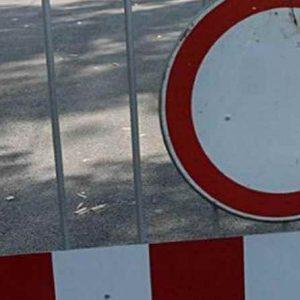 "Затварят участък от булевард ""Бургаско шосе"" на 23 януари заради…"