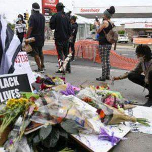 Защо правозащитни организации мълчат, че 90% от убитите чернокожи в САЩ са жертви на афроамериканци?