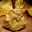 Как бе изнесено българско злато за 2 милиарда долара