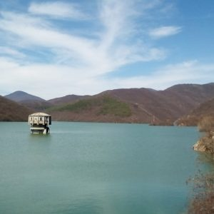Кметът на Сливен призова: Пестете водата!