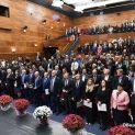Кметът Радев, съветниците и селските кметове положиха клетва /репортаж/