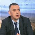 Кметът Стефан Радев за развитието на Сливен през последните 4 години /видео/