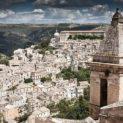 Къщите за 1 евро в Италия – какво се случва след като ги купиш?