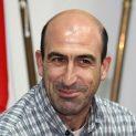 Лечков: Ще участвам на кметските избори, но не от партията на Слави Трифонов!