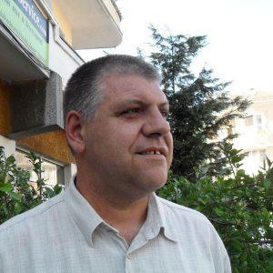 Лидерът на ГЕРБ-Сливен е оптимист за създаването на обща индустриална зона между Сливен и Ямбол