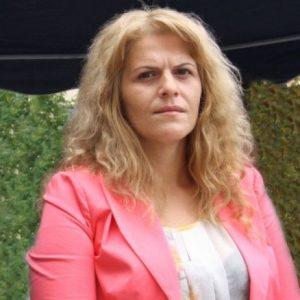 Мария Белова: Двойният стандарт е налице!