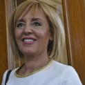 """Мая Манолова искаше да бъде ратифицирана """"Истанбулската конвенция"""", но не се отказва от подкрепата на БСП, която е срещу тази конвенция!"""