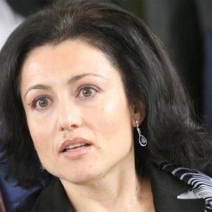 Министър Танева с тревожни данни за родното земеделие