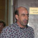 Мъж и жена признаха, че са обещавали по 30 лв. за глас за Лечков. Той отрече да ги познава!