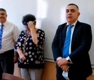 "ПМГ ""Добри Чунтулов"" получи интерактивно оборудване /видео/"
