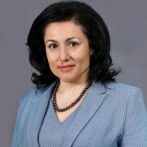 Поздравление по случай Цветница от министър Десислава Танева