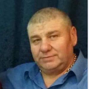 Почина Диан Качаров