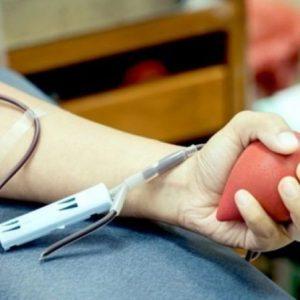 Продължава кампанията за дарители на кръвна плазма в Сливен