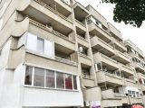 Продължава обновяването на жилищни блокове в Сливен