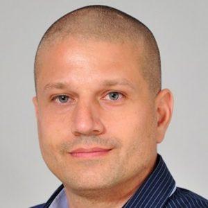 Разпад в ДБ – Нова Загора: Общинският съветник Захари Захариев премина към ГЕРБ