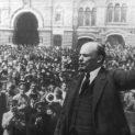 Русия развенчава мита за Ленин