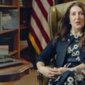След премиера и президента, американската посланичката се среща със сливенския кмет