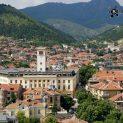 Община Сливен работи успешно за подобряване дейностите в социалната сфера и образованието