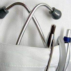 Сливенска област получи четири мобилни лекарски кабинета