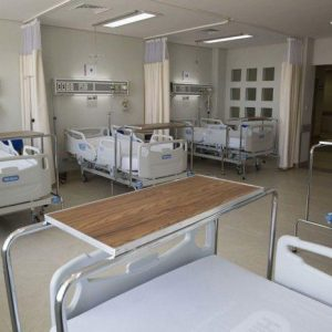 Сливенската военна болница търси доброволци за COVID отделението
