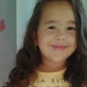 Сливенските старейшини почетоха паметта на 7-годишната Кристин Георгиева