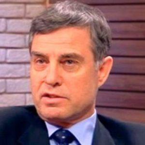 """""""Сливенският"""" ген. Съби Събев: България трябва да мисли вече за изтребители F-35, съществуват сериозни заплахи от страна на Русия в Черноморския регион"""