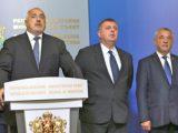 """Сп. """"Икономист"""" за България: Спиране на АЕЦ """"Белене"""", разпад на управляващата коалиция и избори през май!"""
