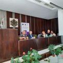 Стефан Радев: Партньорството между Община Сливен и синдикалните организации е на много добро ниво