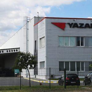 Топ 100 на компаниите в Сливен и Ямбол: машини, текстил, храни и вино