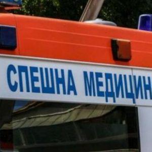 Трима загинаха след челен сблъсък край Нова Загора