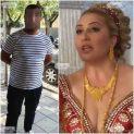 Търговка поръча на наемници от Сливен убийството на свой съсед, засекли я със СРС-та