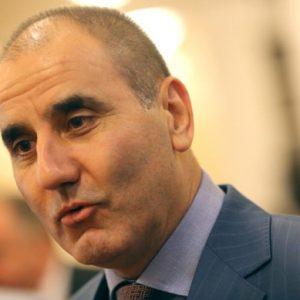 Цветанов: Ще направя политически проект на съвсем нова основа