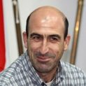 """Лечков ще е кандидат-кмет на """"Нова алтернатива"""", тръгва за победа в Сливен"""
