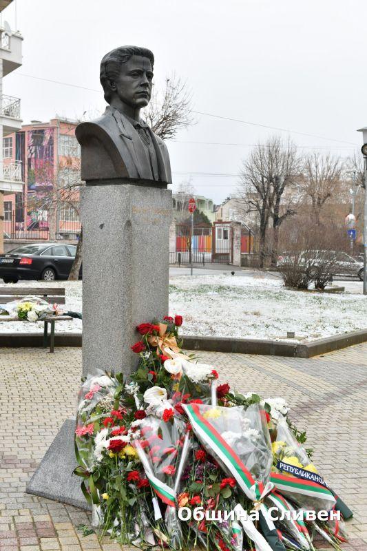 Levsky