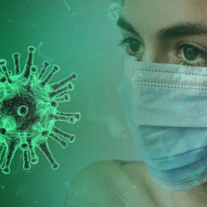 1 114 са болните с COVID-19 в област Сливен